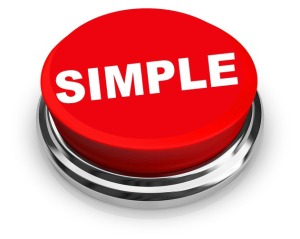 Clave_simple