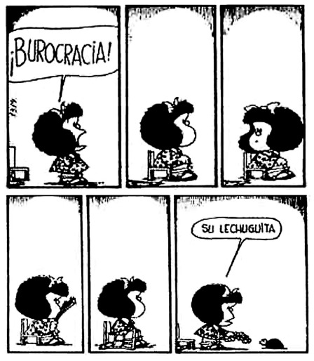 burocracia_1