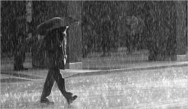 caminar_bajo_lluvia