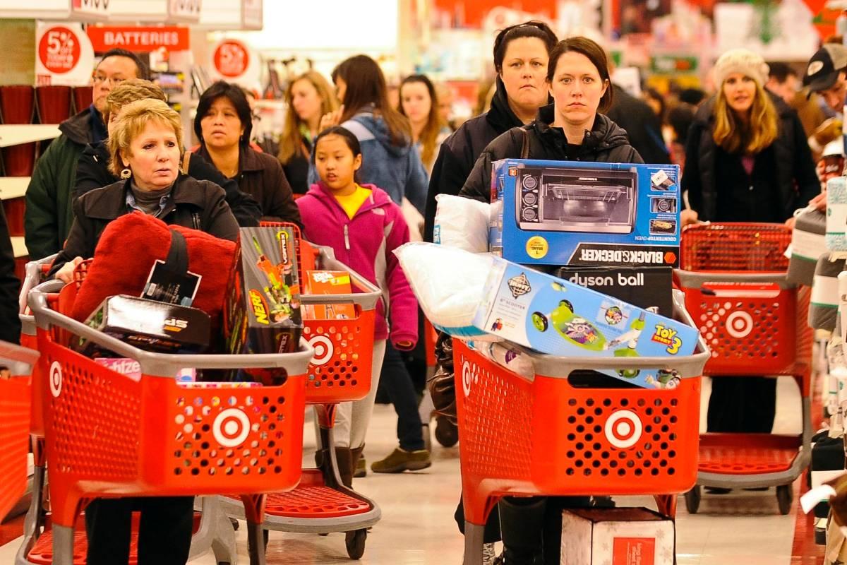 consumismo1