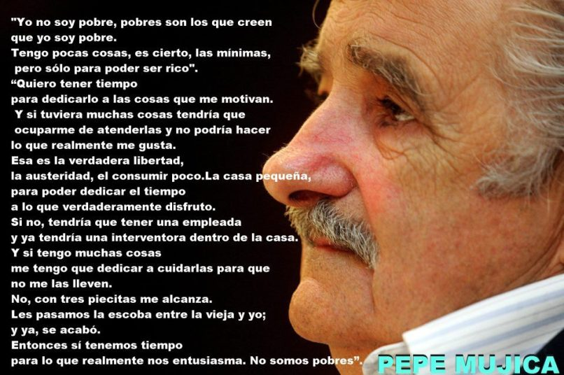 credo-mujica