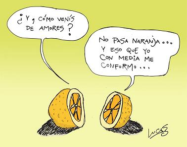 media-naranja-conforme