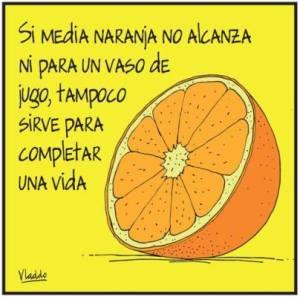 naranja-incompleta-vida