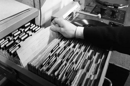 archivo-mantenlo-simple