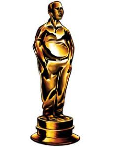 mediocre-awards-mantenlosimple
