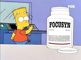 bart-simpson-focusyn