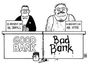 buen-banco-mal-banco