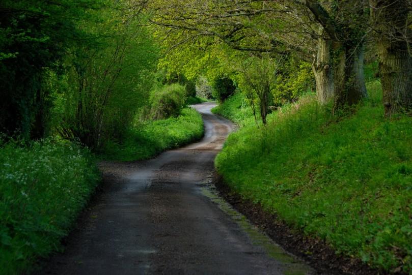 camino-mistico
