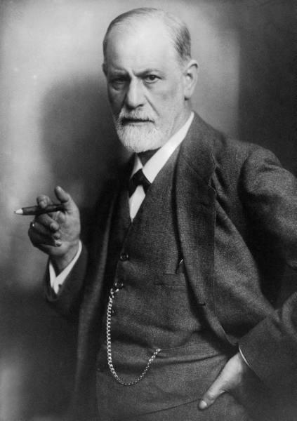 Clichés sobre la psicología y los psicólogos (primera parte) (3/4)