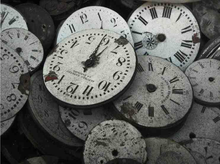 Miedo mantenlo simple - Tiempo en puertollano por horas ...