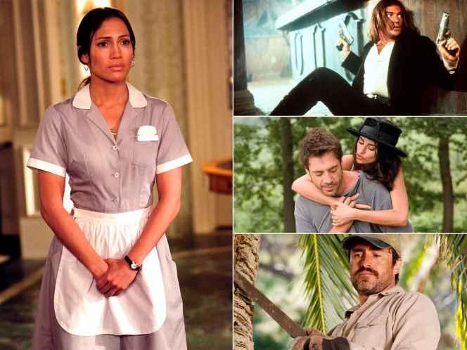cliche-cine-latinos