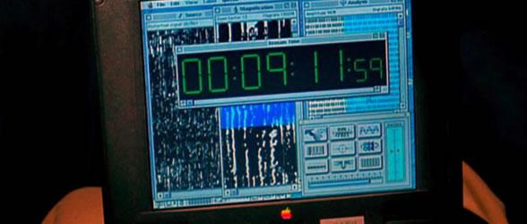 computadora pelicula