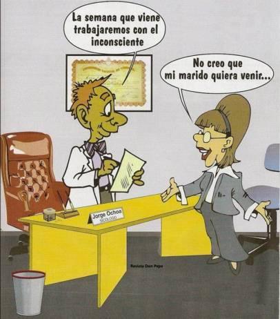 psicoterapia-caricatura