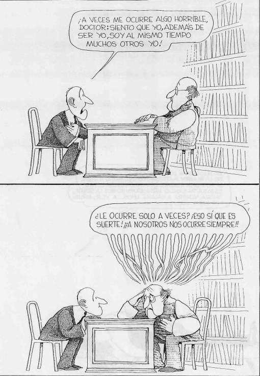 psicoterapia-cliche-2
