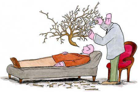 psicoterapia-cliche-3