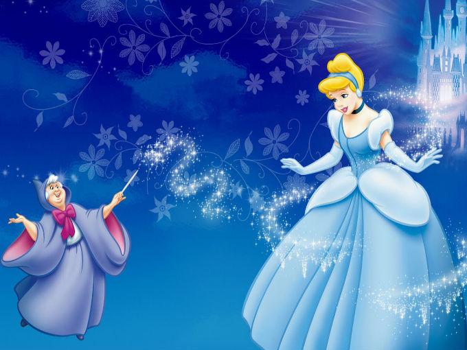 2 princesses pour un chien soumis - 3 4