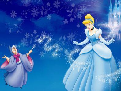 estereotipos-princesas-hada-disney