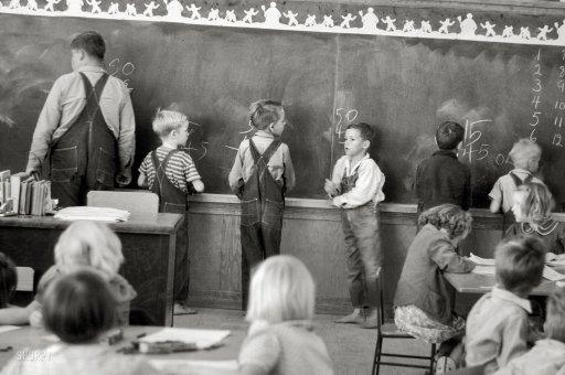 mala-educacion (1)