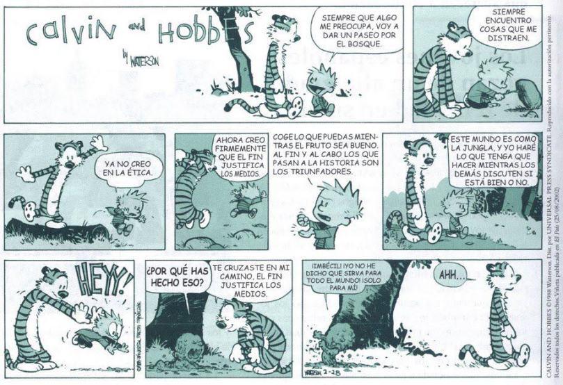Calvin_Hobbes_etica