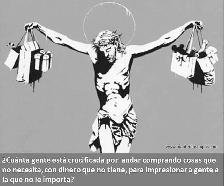 Consumismo_innecesario