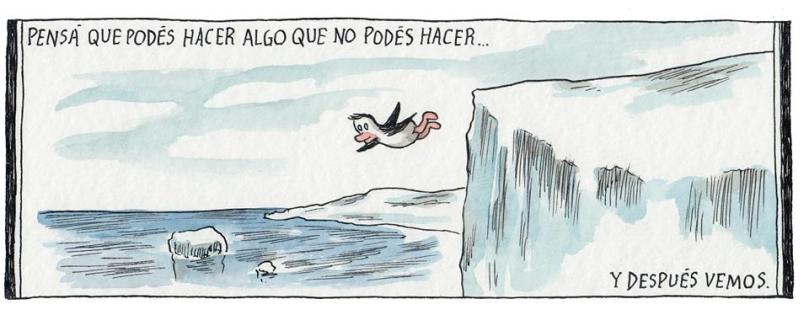 Tomado de: https://www.facebook.com/porliniers?fref=ts