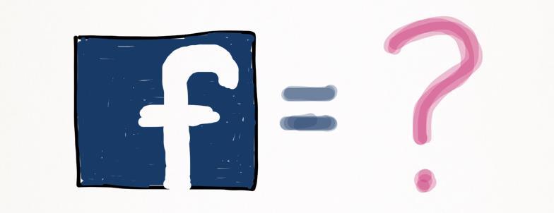 ¿Habrá que obsesionarse tanto con las redes sociales?
