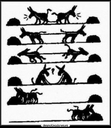 Individualismo
