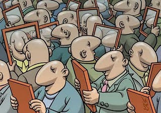individualismos-sobresalir
