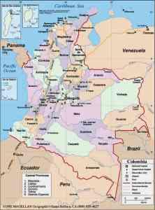 mapa-politico-colombiano