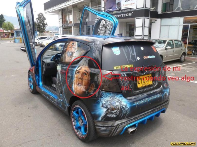 Tomado de: http://www.stcolombia.com/portal/preguntele-a-street-tuning/41552-ventas-curiosas-de-automoviles-en-colombia-21.html