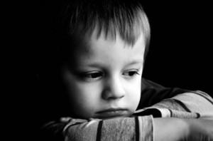 chico-triste2