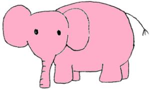 elefante-rosado