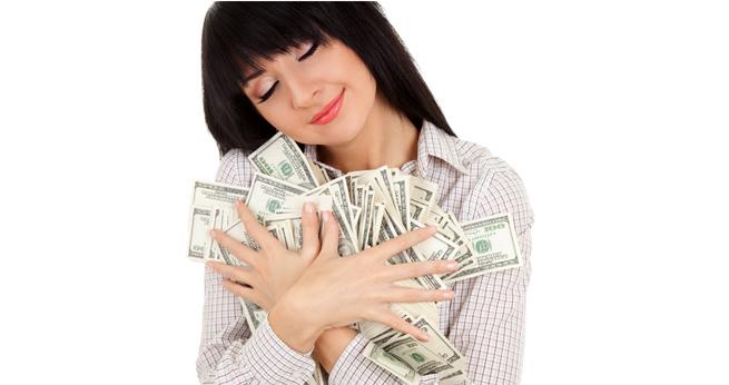 abrazar-idea-dinero