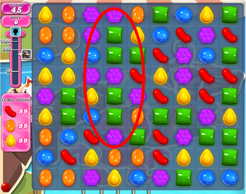candy-crush-ayuda