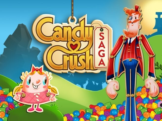 Candy Crush Y Las 15 Lecciones Que Me Ha Dado Para La Vida
