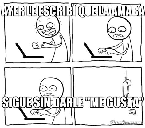 meme-amor