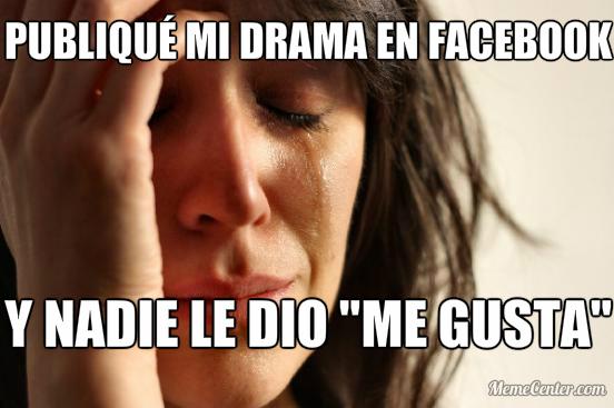 meme-drama