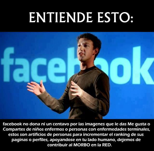 morbo-facebook