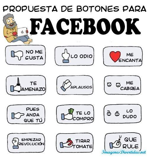 propuesta-de-botones-para-facebook