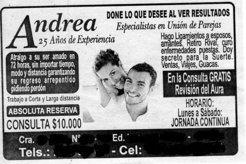 Andrea055