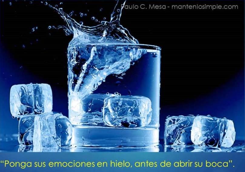 emociones-hielo