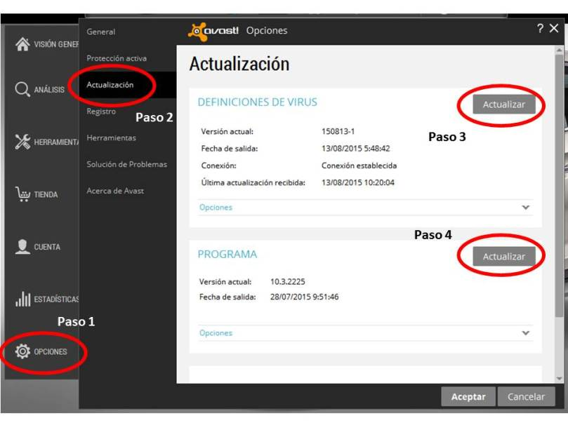 Solucion-Avast-error-critico-windows-10