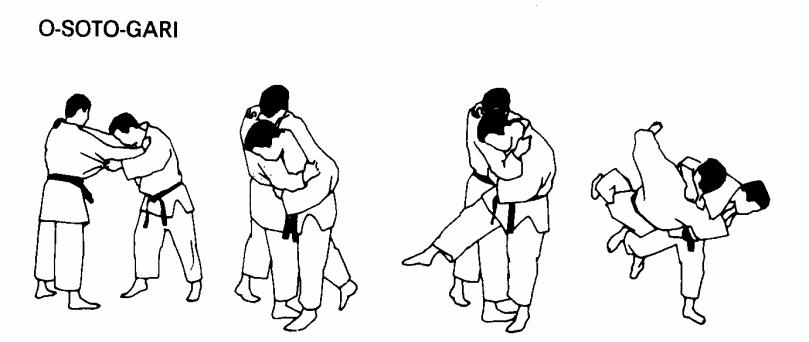 Tecnica-judo-conversacion