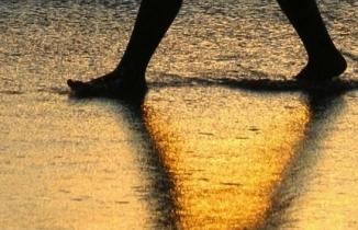 meditacion-caminando