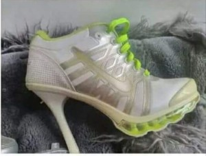 zapato-adornado