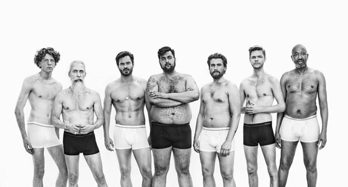 Crédito: http://www.expofashionmagazine.com/n-/es/11129/los-hombres-se-unen-contra-los-canones-de-belleza