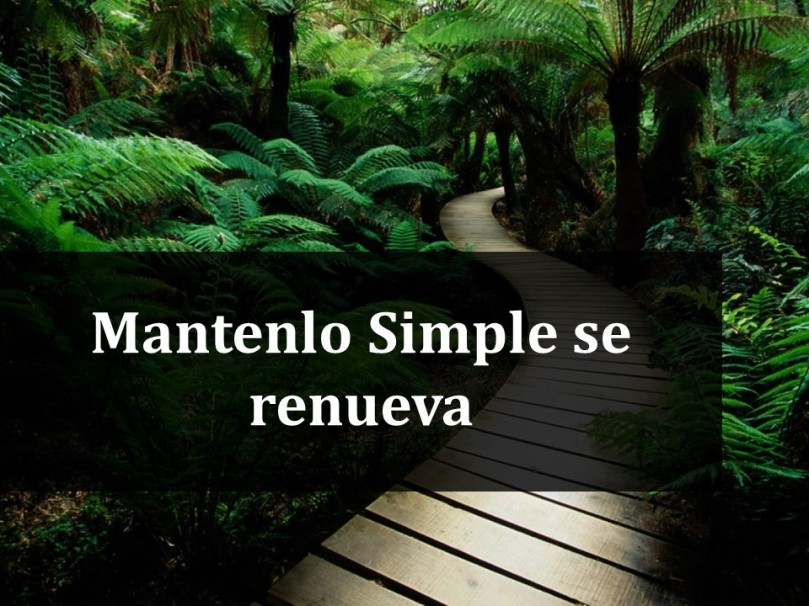 Mantenlo_simple_renovado