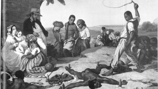 esclavo-social