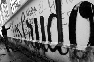 grafiti-bn