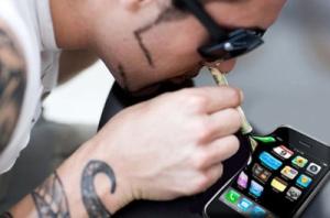 adiccion-smarthphone
